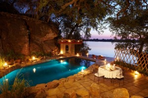 TONGABEZI LODGE 2