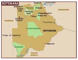 BOTSWANA_MAP