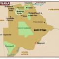 BOTSWANA_image