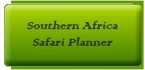 Southern Africa Safari Planner